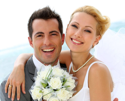 heiraten Venedig ; Romantisches Hotel Venedig