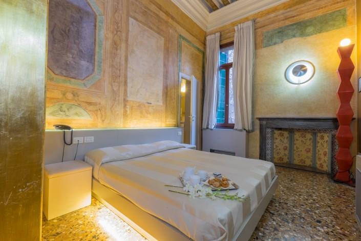 Boutiquehotel Venedig
