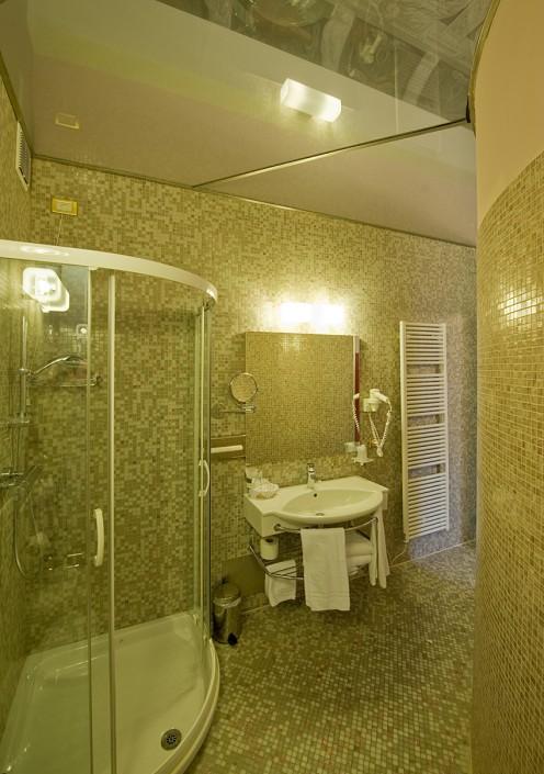 Venedig Hotel buchen
